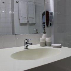 Slina Hotel Brussels ванная фото 2