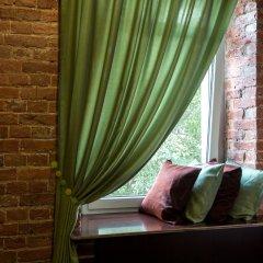 Гостиница Hostel KRAS'INN в Москве 9 отзывов об отеле, цены и фото номеров - забронировать гостиницу Hostel KRAS'INN онлайн Москва спа