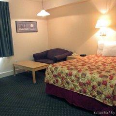 puffin inn of anchorage anchorage united states of america zenhotels rh zenhotels com