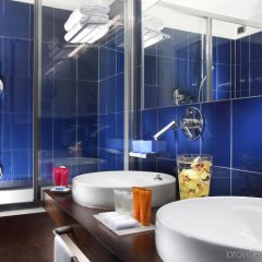 Hotel Art By The Spanish Steps ванная