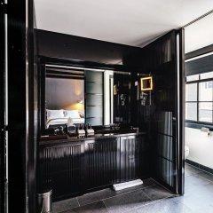 Отель The Dylan Amsterdam Нидерланды, Амстердам - отзывы, цены и фото номеров - забронировать отель The Dylan Amsterdam онлайн фото 13