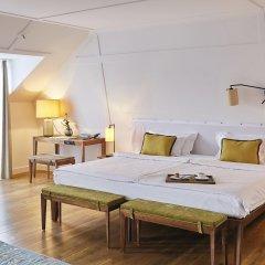 Louis Hotel комната для гостей фото 3