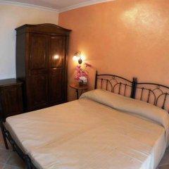 Отель B&B Miramare Италия, Аджерола - отзывы, цены и фото номеров - забронировать отель B&B Miramare онлайн комната для гостей фото 4