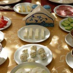 Candles House Турция, Анталья - отзывы, цены и фото номеров - забронировать отель Candles House онлайн питание фото 2
