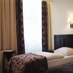 Отель Brovaria Польша, Познань - отзывы, цены и фото номеров - забронировать отель Brovaria онлайн детские мероприятия