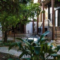 Отель Guest House Old Plovdiv Болгария, Пловдив - отзывы, цены и фото номеров - забронировать отель Guest House Old Plovdiv онлайн фото 3