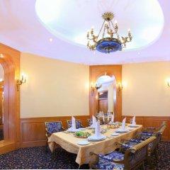 Гостиница Ринг Премьер Отель в Ярославле - забронировать гостиницу Ринг Премьер Отель, цены и фото номеров Ярославль в номере