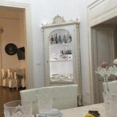 Отель B&B Palazzo del Teatro Агридженто помещение для мероприятий