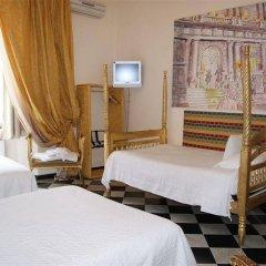 Отель Morali Palace фото 5