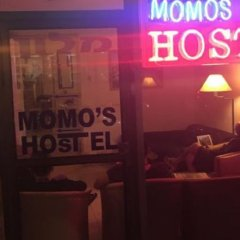 Photo of Momos Hostel