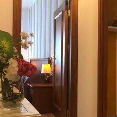 Отель Palazzo Azzarita By Holiplanet Италия, Болонья - отзывы, цены и фото номеров - забронировать отель Palazzo Azzarita By Holiplanet онлайн в номере