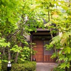 Отель Oyado Sakuratei Хидзи фото 18