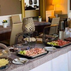 Отель Blue Dream Hotel Италия, Монселиче - отзывы, цены и фото номеров - забронировать отель Blue Dream Hotel онлайн фото 4