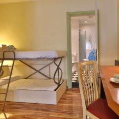 Best Western Hotel Piemontese удобства в номере
