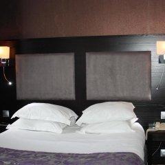 Отель Golden Tulip Reims L'Univers комната для гостей фото 3