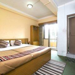 Отель Nana Непал, Катманду - отзывы, цены и фото номеров - забронировать отель Nana онлайн комната для гостей фото 5