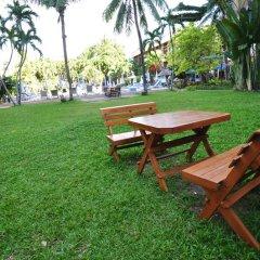 Basaya Beach Hotel & Resort фото 10