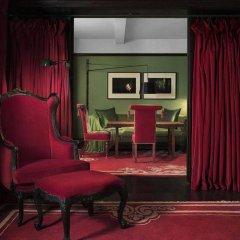 Отель Gramercy Park Hotel США, Нью-Йорк - 1 отзыв об отеле, цены и фото номеров - забронировать отель Gramercy Park Hotel онлайн фото 3
