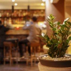 Отель Soho Hotel Греция, Афины - 2 отзыва об отеле, цены и фото номеров - забронировать отель Soho Hotel онлайн питание фото 3