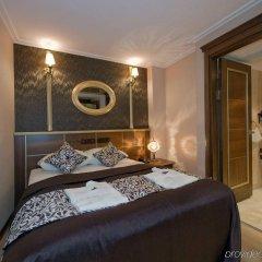 Sky Kamer Hotel - Boutique Class Турция, Стамбул - 11 отзывов об отеле, цены и фото номеров - забронировать отель Sky Kamer Hotel - Boutique Class онлайн ванная