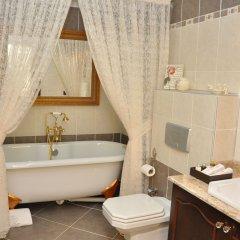 Centauera Hotel ванная фото 2