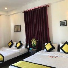 Отель Quynh Chau Homestay Вьетнам, Хойан - отзывы, цены и фото номеров - забронировать отель Quynh Chau Homestay онлайн детские мероприятия