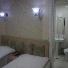 Отель Guest House Imereti Грузия, Тбилиси - отзывы, цены и фото номеров - забронировать отель Guest House Imereti онлайн сауна