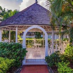 Отель Royal Decameron Club Caribbean Resort - ALL INCLUSIVE Ямайка, Монастырь - отзывы, цены и фото номеров - забронировать отель Royal Decameron Club Caribbean Resort - ALL INCLUSIVE онлайн фото 11