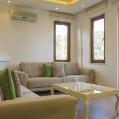 Amphora Hotel Турция, Патара - отзывы, цены и фото номеров - забронировать отель Amphora Hotel онлайн развлечения