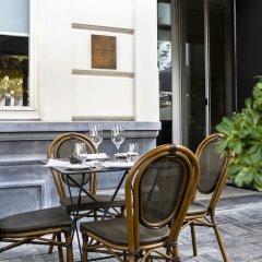 Отель Pillows Grand Hotel Place Rouppe Бельгия, Брюссель - 2 отзыва об отеле, цены и фото номеров - забронировать отель Pillows Grand Hotel Place Rouppe онлайн фото 9