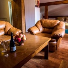 Отель Vien Guest House Болгария, Банско - отзывы, цены и фото номеров - забронировать отель Vien Guest House онлайн спа