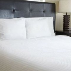 Отель Oakwood Lansburgh at Penn Quarter комната для гостей фото 4