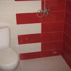 Отель Guest House Minkovi Болгария, Трявна - отзывы, цены и фото номеров - забронировать отель Guest House Minkovi онлайн ванная фото 2