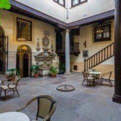 Отель Palacio de Mariana Pineda фото 13