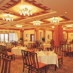 Отель Xiamen International Seaside Hotel Китай, Сямынь - отзывы, цены и фото номеров - забронировать отель Xiamen International Seaside Hotel онлайн помещение для мероприятий