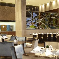 Hilton Bursa Convention Center & Spa Турция, Бурса - отзывы, цены и фото номеров - забронировать отель Hilton Bursa Convention Center & Spa онлайн питание фото 2