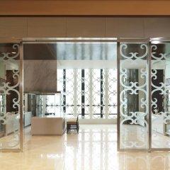 Отель The St. Regis Bangkok Бангкок фитнесс-зал фото 4