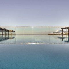Отель Wyndham Grand Istanbul Kalamis Marina бассейн фото 3