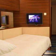 Ocean Hotel комната для гостей фото 2