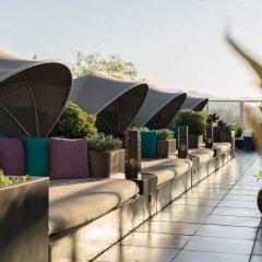 Отель Andaz West Hollywood Уэст-Голливуд бассейн фото 3