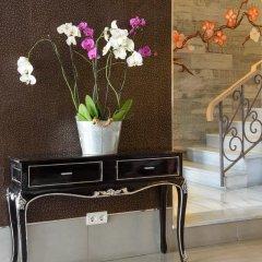 Отель Hostal Florencio удобства в номере фото 2