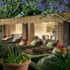 Отель The Palazzo Resort Hotel Casino США, Лас-Вегас - 9 отзывов об отеле, цены и фото номеров - забронировать отель The Palazzo Resort Hotel Casino онлайн