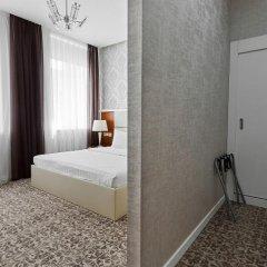 Гостиница Ариум 4* Стандартный номер с различными типами кроватей фото 14