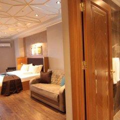 sefai hurrem suit house Турция, Стамбул - отзывы, цены и фото номеров - забронировать отель sefai hurrem suit house онлайн фото 10