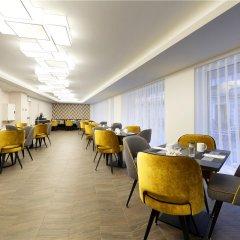 Отель Exe Hotel El Coloso Испания, Мадрид - 2 отзыва об отеле, цены и фото номеров - забронировать отель Exe Hotel El Coloso онлайн помещение для мероприятий фото 2