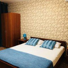 Гостиница Venezia комната для гостей фото 4