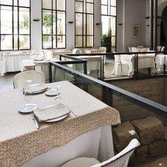 Отель Fontecruz Sevilla Seises Испания, Севилья - отзывы, цены и фото номеров - забронировать отель Fontecruz Sevilla Seises онлайн питание фото 3
