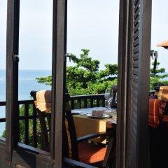 Отель Rawi Warin Resort and Spa Таиланд, Ланта - 1 отзыв об отеле, цены и фото номеров - забронировать отель Rawi Warin Resort and Spa онлайн фото 9