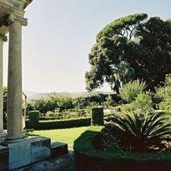 Отель Torre Cambiaso Генуя фото 5