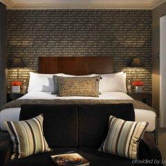 Отель Flemings Mayfair комната для гостей фото 4
